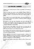 Weit - und Dreisprung die wichtigsten Regeln - C AP A Ettelbruck - Seite 2