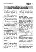 Weit - und Dreisprung die wichtigsten Regeln - C AP A Ettelbruck - Seite 3
