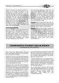 Weit - und Dreisprung die wichtigsten Regeln - C AP A Ettelbruck - Seite 4