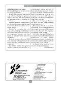 Download hier klicken (PDF) - FC Escholzmatt-Marbach - Seite 4