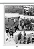 Download hier klicken (PDF) - FC Escholzmatt-Marbach - Seite 5