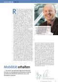 amz_2012_11 - Seite 3