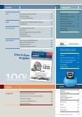 amz_2012_11 - Seite 5