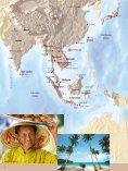 Sri Lanka - tui.com - Onlinekatalog - Seite 2