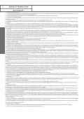 Produktkatalog - Page 2