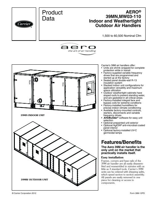 39m-12pd pdf