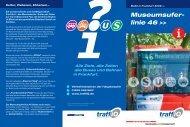 Museumsufer- linie 46 >> - nachtbus frankfurt rheinmain