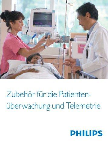 Zubehör für die Patienten - HABEL Medizintechnik