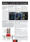 Starten Sie jetzt abverkaufs- und renditestark in den Herbst! - Qfaktor - Seite 3