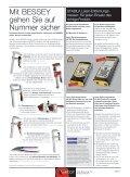Starten Sie jetzt abverkaufs- und renditestark in den Herbst! - Qfaktor - Seite 7
