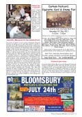 PPM Jul 11 - Picture Postcard Monthly - Page 5