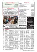 PPM Jul 11 - Picture Postcard Monthly - Page 7