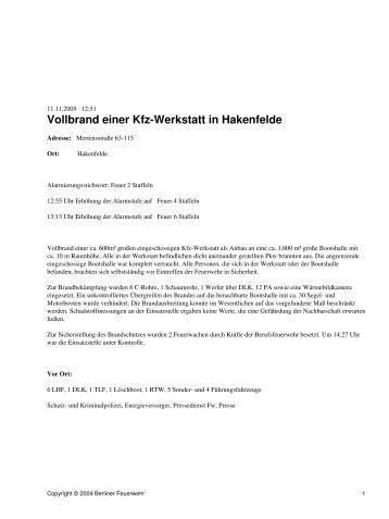 hakenfelde magazine. Black Bedroom Furniture Sets. Home Design Ideas