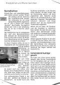 Ich nehme mir Zeit - Evangelischen Kirchengemeinde Rodenkirchen - Seite 6