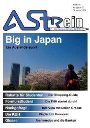 Big in Japan - Hemmerling - Free
