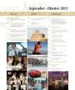 Download gesamte Ausgabe - Discover ME - Page 7