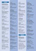 halbjahr 1.2013 - Duisburg nonstop - Seite 2