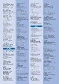 halbjahr 1.2013 - Duisburg nonstop - Seite 3