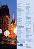 halbjahr 1.2013 - Duisburg nonstop - Seite 6