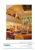 Referenzliste als PDF herunterladen - Messner Ges.mbH - Seite 5