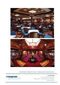Referenzliste als PDF herunterladen - Messner Ges.mbH - Seite 6