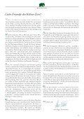Nr. 2/2012, 55. Jahrgang (PDF) - Kölner Zoo - Seite 3