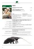 Nr. 2/2012, 55. Jahrgang (PDF) - Kölner Zoo - Seite 4