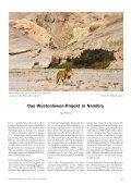 Nr. 2/2012, 55. Jahrgang (PDF) - Kölner Zoo - Seite 5