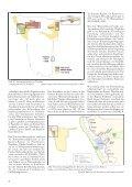 Nr. 2/2012, 55. Jahrgang (PDF) - Kölner Zoo - Seite 6