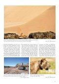 Nr. 2/2012, 55. Jahrgang (PDF) - Kölner Zoo - Seite 7