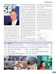 Ausgabe 03/2012 - Saarländischer Rundfunk - Page 3