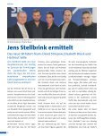 Ausgabe 03/2012 - Saarländischer Rundfunk - Page 4
