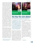 Ausgabe 03/2012 - Saarländischer Rundfunk - Page 5
