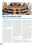 Ausgabe 03/2012 - Saarländischer Rundfunk - Page 6