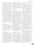 Ausgabe 03/2012 - Saarländischer Rundfunk - Page 7