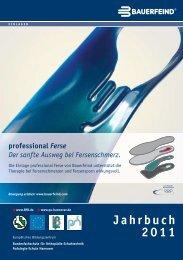 BfO Jahrbuch 201
