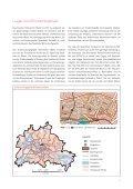 Hackescher Markt v1.7 PDF-Version.indd - Engel & Voelkers - Page 4