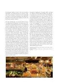 Hackescher Markt v1.7 PDF-Version.indd - Engel & Voelkers - Page 5