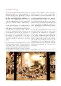 Hackescher Markt v1.7 PDF-Version.indd - Engel & Voelkers - Page 7