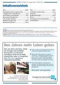 Es lebe der Friedhof! Mehr Infos unter: www.es-lebe-der-friedhof.de - Seite 3