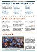 Es lebe der Friedhof! Mehr Infos unter: www.es-lebe-der-friedhof.de - Seite 4
