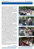 Es lebe der Friedhof! Mehr Infos unter: www.es-lebe-der-friedhof.de - Seite 7