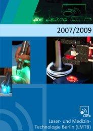 Forschungs - Laser- und Medizin-Technologie GmbH