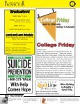 DID YOU KNOW - Trinidad State Junior College - Page 3