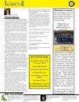 DID YOU KNOW - Trinidad State Junior College - Page 6