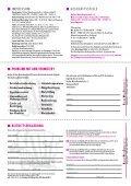 MieterEcho Nr. 332 - Februar 2009 - Berliner MieterGemeinschaft eV - Page 2