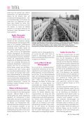 MieterEcho Nr. 332 - Februar 2009 - Berliner MieterGemeinschaft eV - Page 6