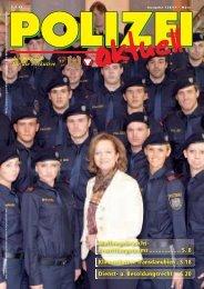 Waffengebrauchs - FSG