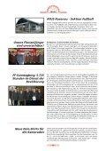 INHALT - Gemeinde Sonntagberg - Page 4