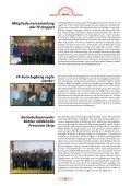 INHALT - Gemeinde Sonntagberg - Page 5